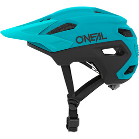 O'Neal Trailfinder Helm Solid, teal